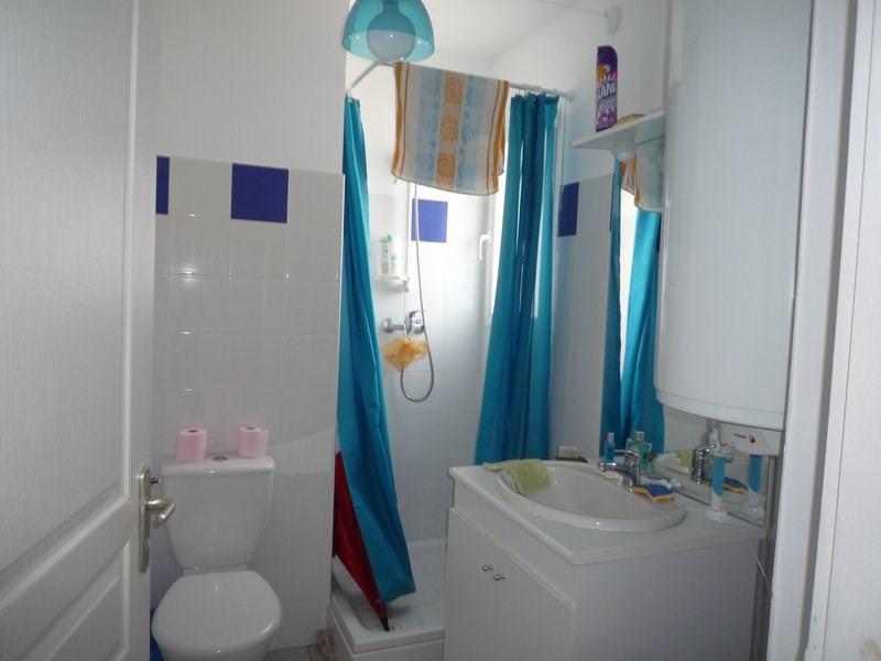 Vente appartement Tavel 86000€ - Photo 5