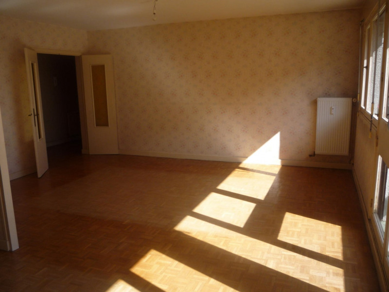 Vente appartement Châlons-en-champagne 69 520€ - Photo 1