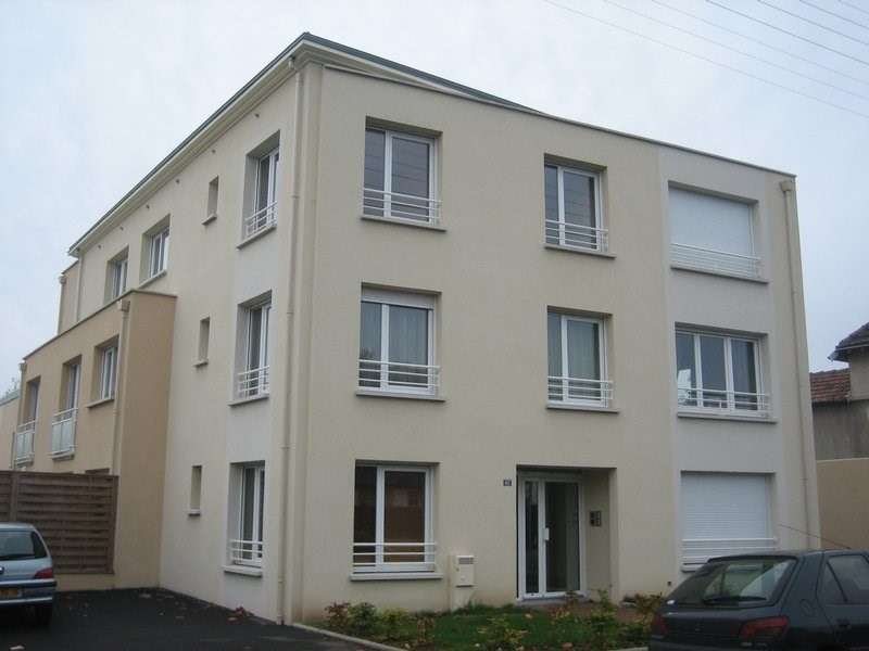 Location appartement Caen 685€ CC - Photo 2