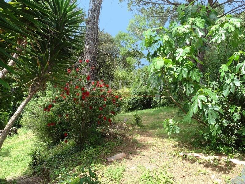 Vente de prestige maison / villa Antibes 1030000€ - Photo 7