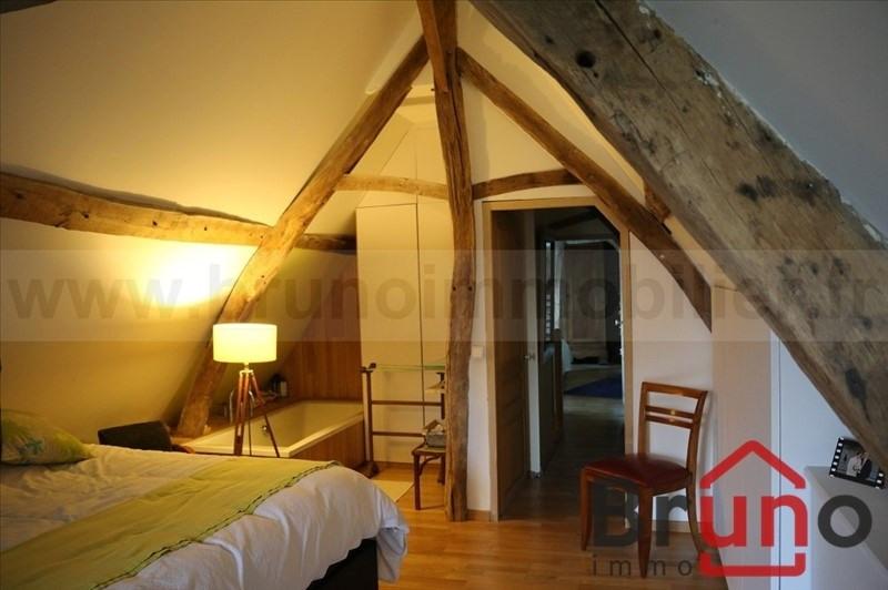 Vente maison / villa Machy 295000€ - Photo 8