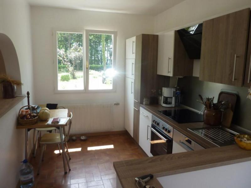 Vente maison / villa Orbec 178500€ - Photo 2