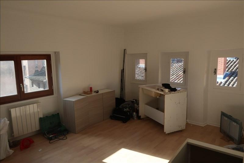 Location appartement Lyon 5ème 840€ CC - Photo 3