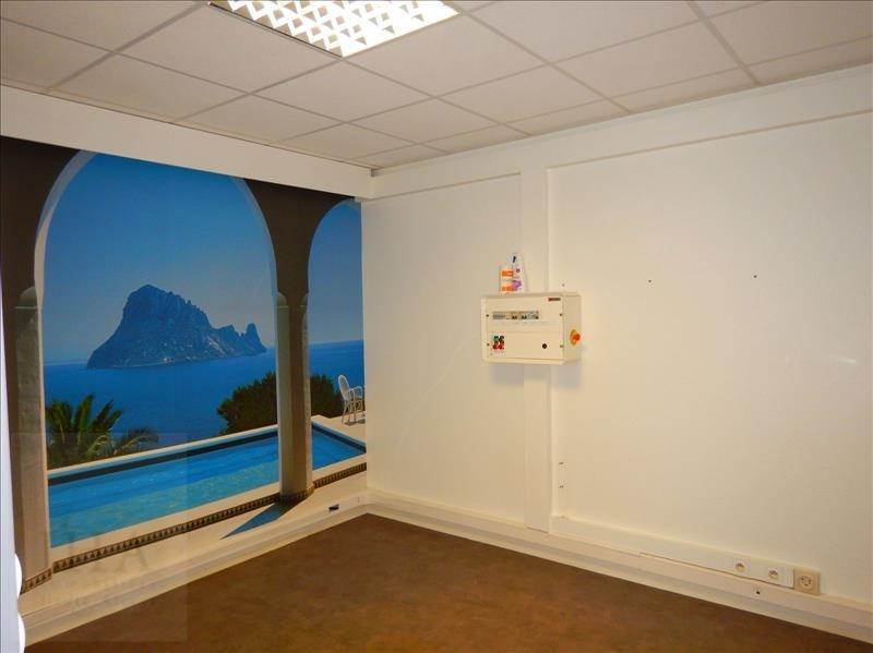 Verkauf geschäftsraum Colmar 264000€ - Fotografie 2
