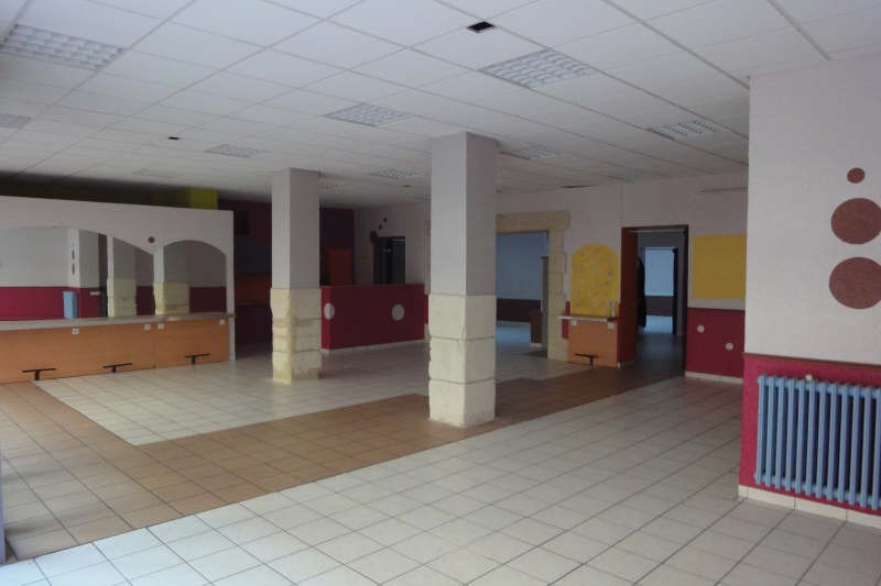 Vente local commercial Valence 168800€ - Photo 1