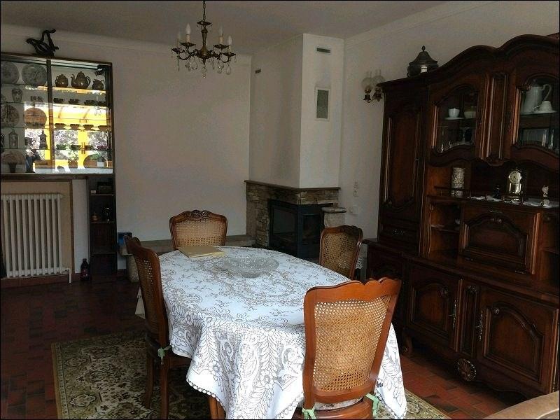 Sale house / villa Vigneux sur seine 298000€ - Picture 1