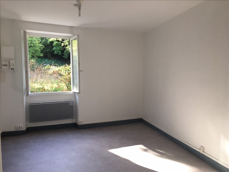 Vente appartement Bougival 78 000€ - Photo 1