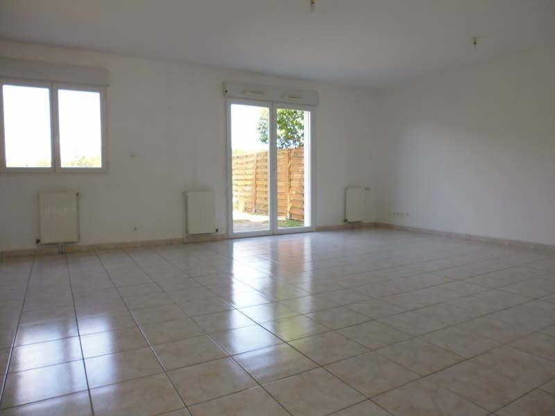 Produit d'investissement maison / villa Poitiers 129300€ - Photo 5