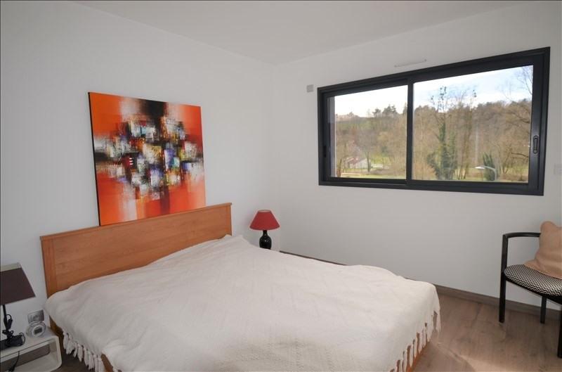 Immobile residenziali di prestigio casa Francheville 575000€ - Fotografia 6