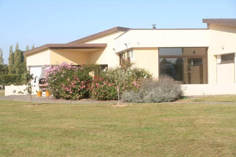 Vente de prestige maison / villa Planguenoual 1038202€ - Photo 1