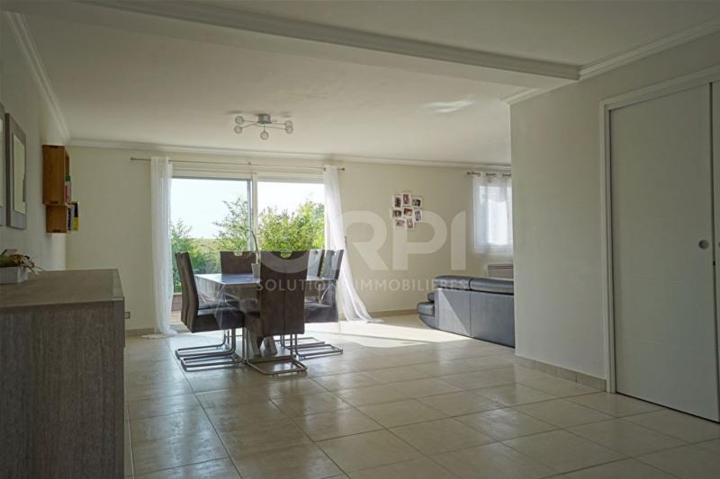 Sale house / villa Les thilliers-en-vexin 232000€ - Picture 3