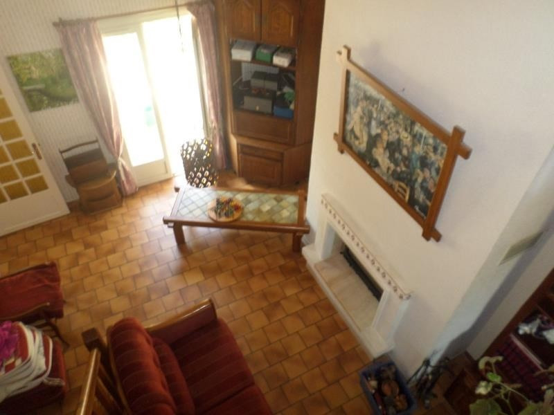 Vente maison / villa St julien l ars 211 000€ - Photo 5