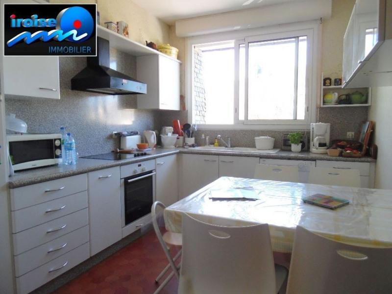 Vente maison / villa Plouzané 274600€ - Photo 6