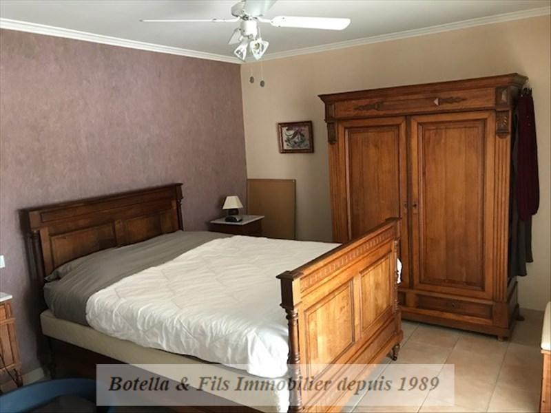 Venta  casa Goudargues 275600€ - Fotografía 9