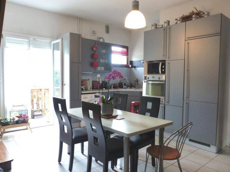 Vente appartement Fontaine 185 000€ - Photo 3