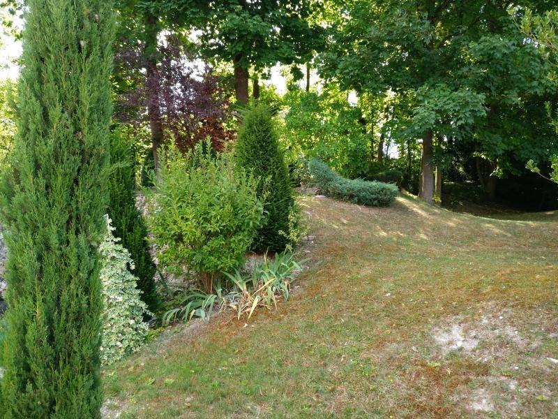 Vente maison / villa L etang la ville 950000€ - Photo 11