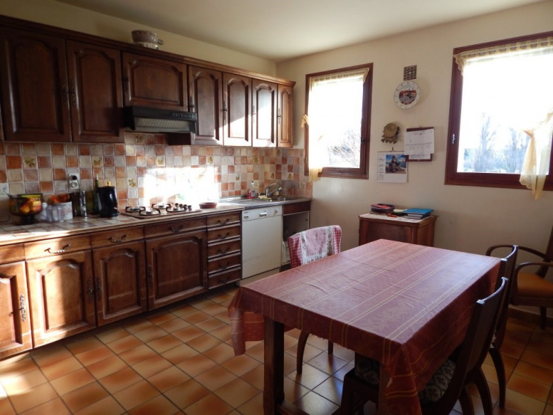 Deluxe sale house / villa Aups 569 000€ - Picture 8