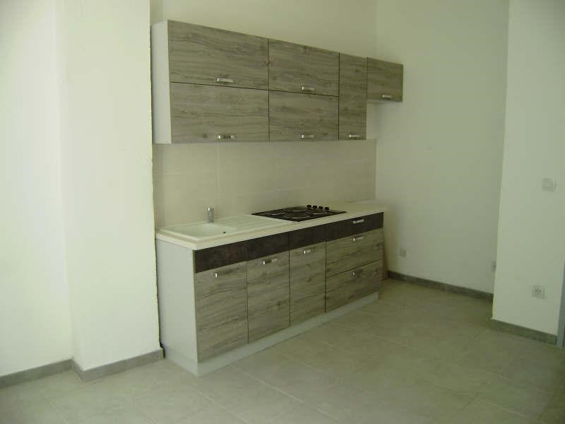 Vente appartement Salon de provence 79 000€ - Photo 1