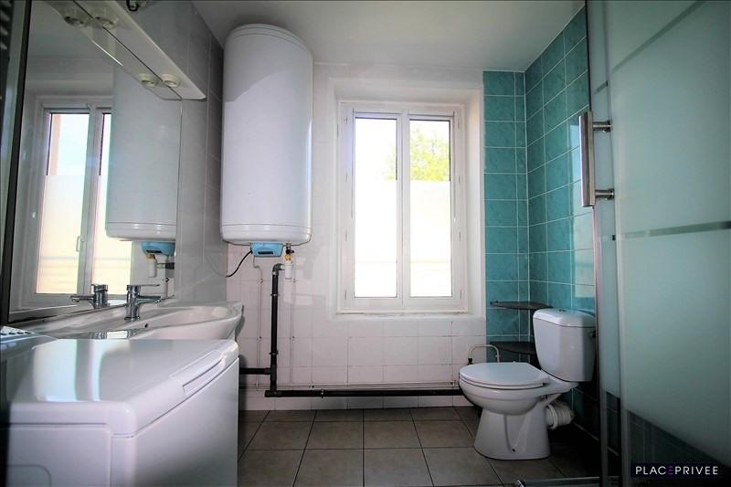 Sale apartment Essey les nancy 118000€ - Picture 4