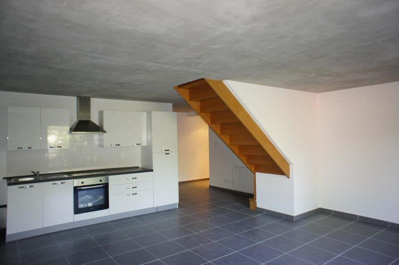 Продажa квартирa Craponne 240000€ - Фото 1