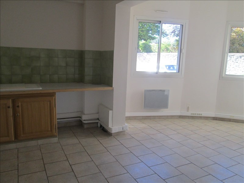 Location local commercial Carpentras 1300€ HT/HC - Photo 6