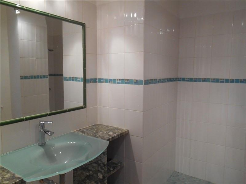 Vente appartement Ceret 129000€ - Photo 9