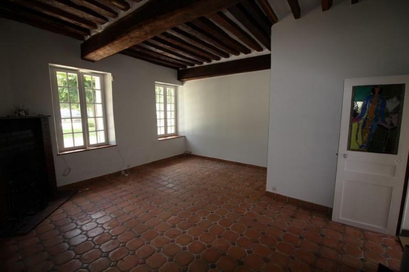 Vente maison / villa Trilport 325000€ - Photo 5