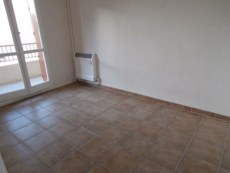 Location appartement Salon de provence 592€ CC - Photo 3