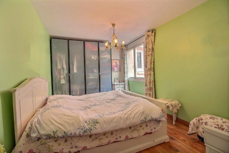 Vente appartement Nimes 127700€ - Photo 4