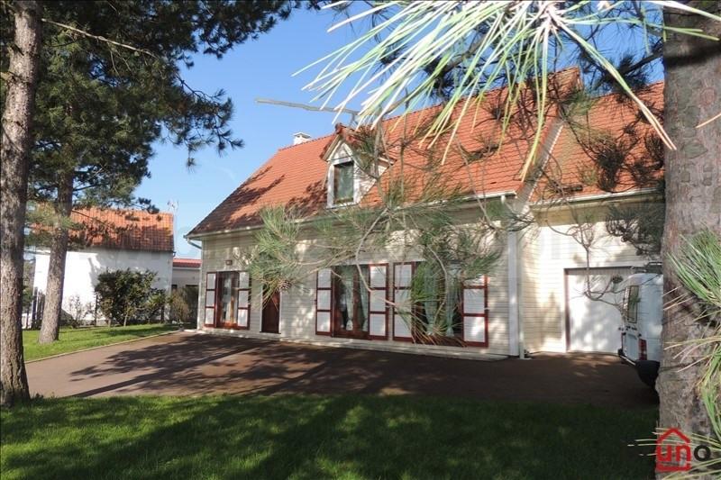 Verkoop van prestige  huis Le crotoy  - Foto 14