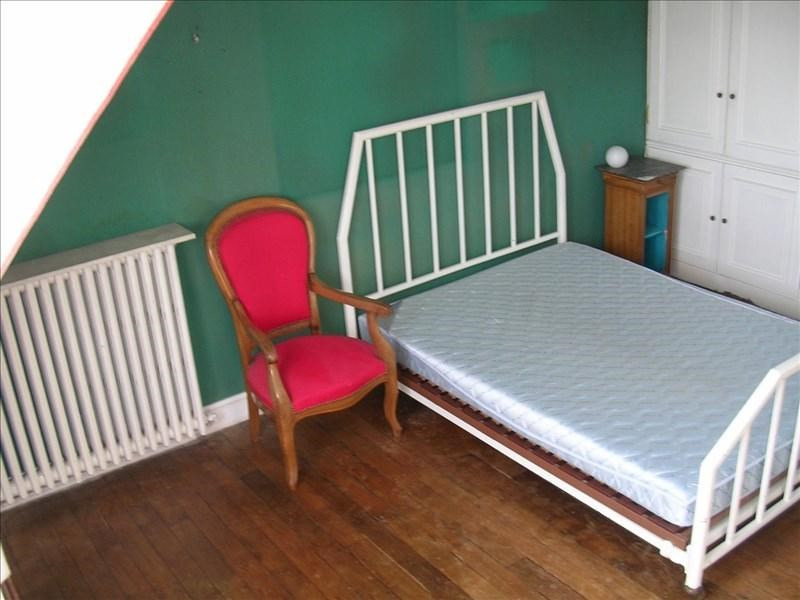Location appartement Rambouillet 350€ +CH - Photo 2