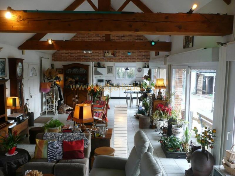Viager maison / villa Pont-audemer 50000€ - Photo 2