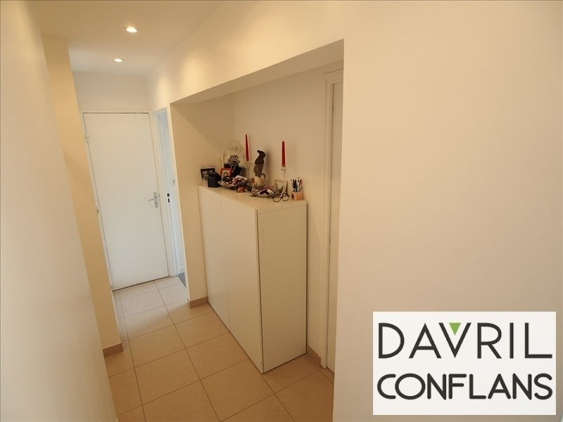 Vente appartement Conflans ste honorine 199 000€ - Photo 8