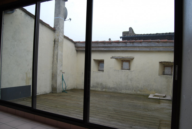 Produit d'investissement immeuble Tournon sur rhone 200000€ - Photo 3