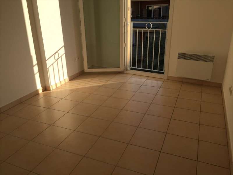 Vente appartement Six fours les plages 224 000€ - Photo 5
