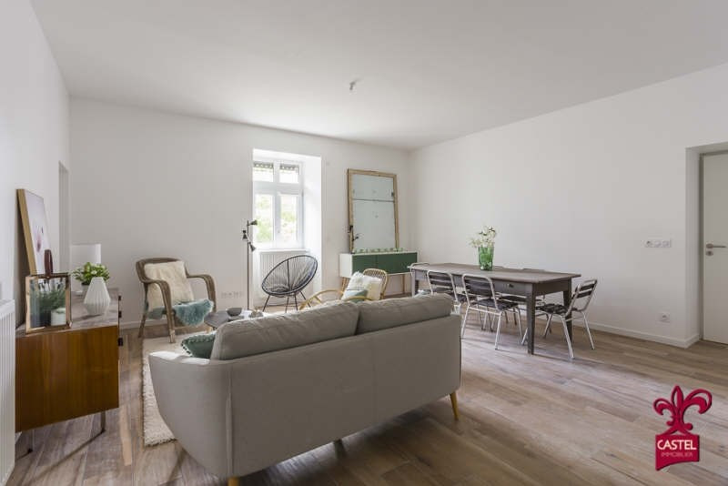 Vente appartement Chambery 288 000€ - Photo 2