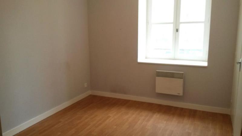 Rental apartment Vienne 730€ CC - Picture 4