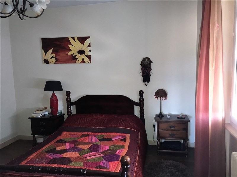 Sale house / villa Quimperle 171600€ - Picture 8