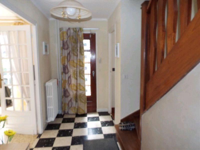 Vente maison / villa Ste genevieve des bois 399000€ - Photo 6