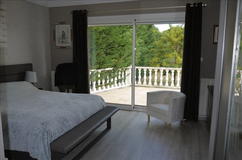 Sale house / villa Vienne 418000€ - Picture 8