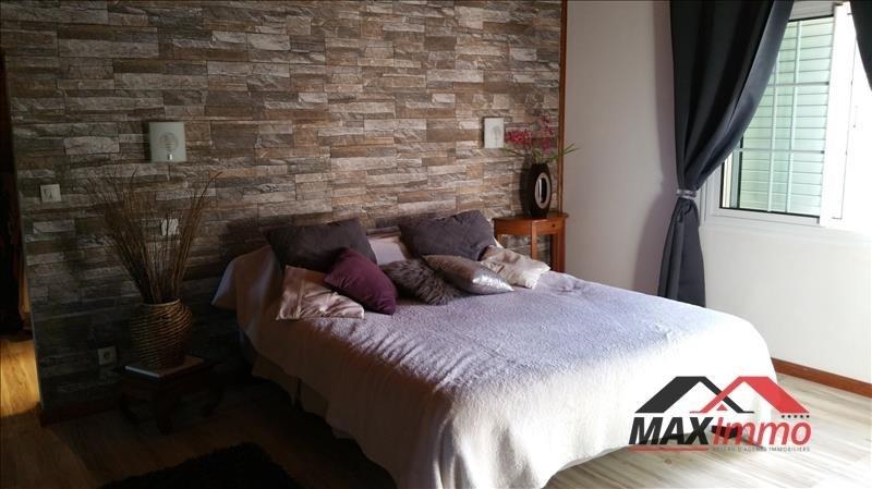Vente maison / villa St joseph 270000€ - Photo 4