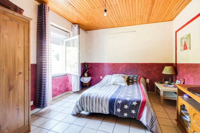 Vente maison / villa Roche la moliere 175000€ - Photo 5