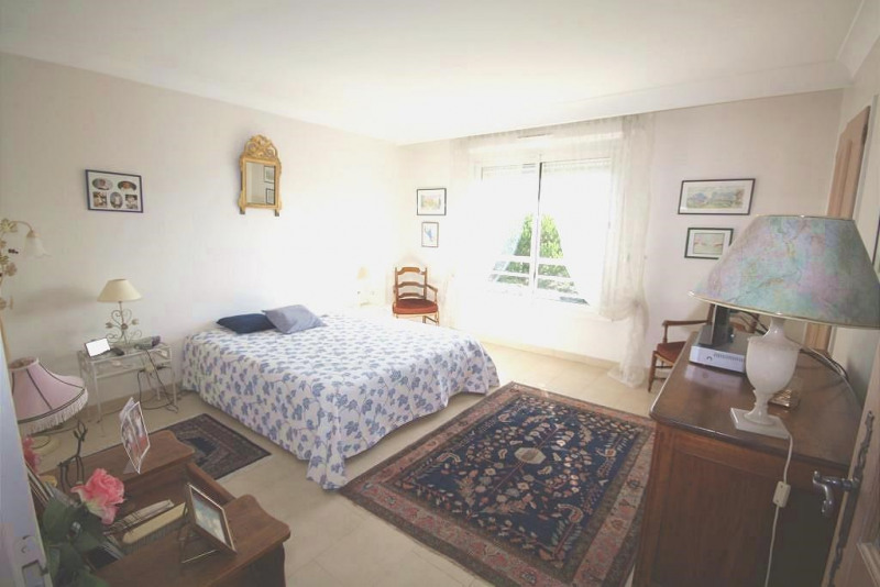Sale apartment Antibes 745 000€ - Picture 6