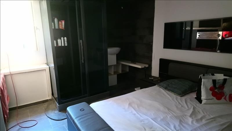Deluxe sale house / villa Les issambres 1200000€ - Picture 17
