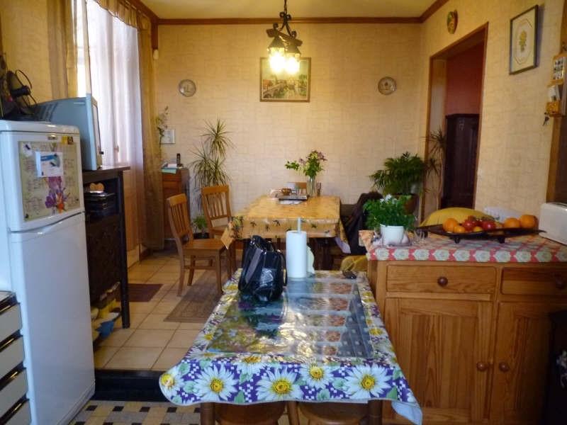Vente maison / villa Sannois 355300€ - Photo 3
