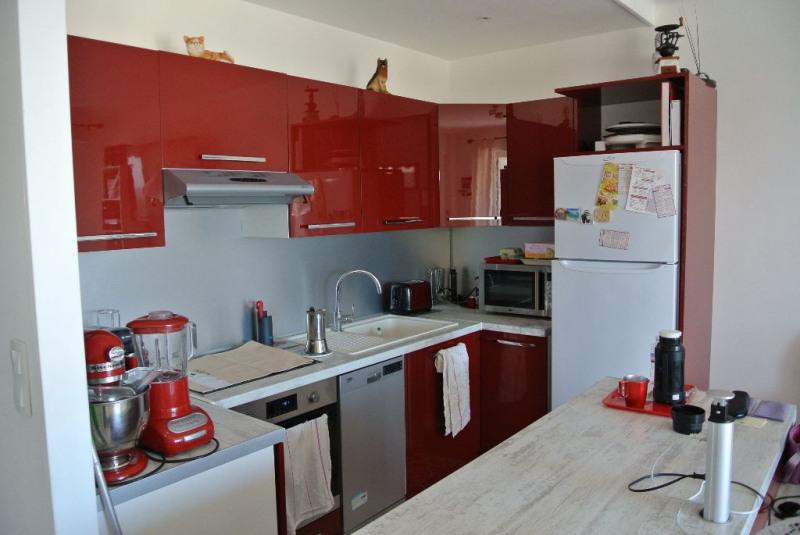 Vendita appartamento Cagnes sur mer 242000€ - Fotografia 2
