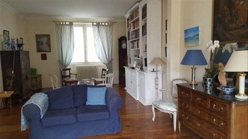 Deluxe sale house / villa Le bono 565000€ - Picture 8