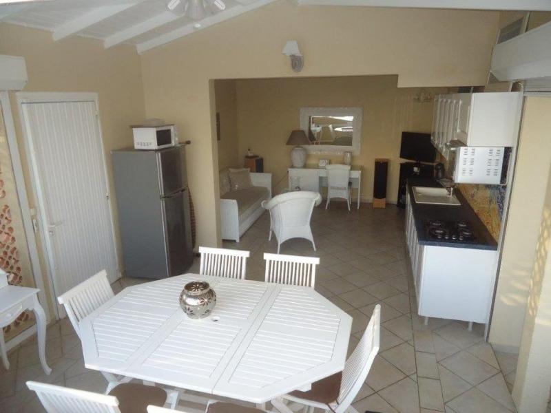 Rental apartment Le gosier 1500€ CC - Picture 6