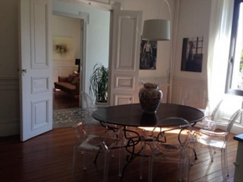 Deluxe sale house / villa Montelimar 790000€ - Picture 6