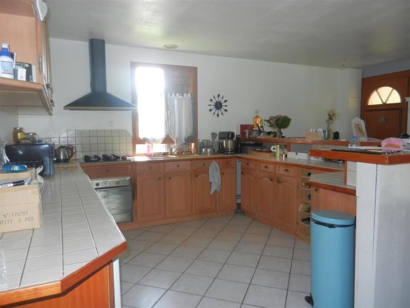 Vente maison / villa Epernon 233000€ - Photo 7